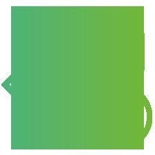Greenvis - Producten - EMG
