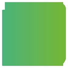 Greenvis - Producten - GreenGIS Kanskaart