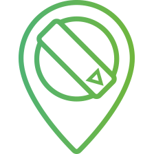 Greenvis - Producten - PAW